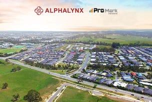 Lot 159, 120-150 Pakenham Road, Pakenham, Vic 3810