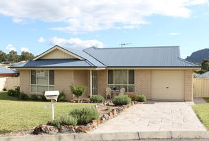 5 Wilson Cl, Gloucester, NSW 2422