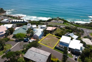 #8 Mona Vista Court, Coolum Beach, Qld 4573