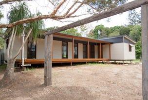 384 Zara Road, Chillingham, NSW 2484