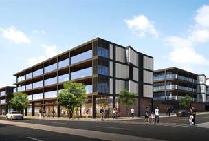 1 Flinders Street, Wagga Wagga, NSW 2650