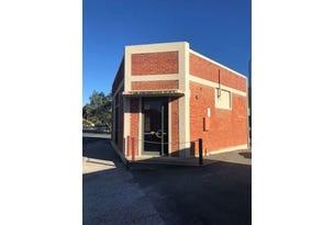 5 Gleeson Street, Clare, SA 5453