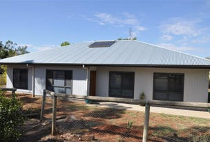 1 Windsor St, Forbes, NSW 2871