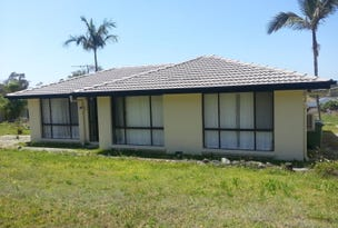 1 Yore Road, Logan Village, Qld 4207
