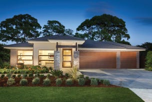 Lot 5 Grand Parade, Rutherford, NSW 2320