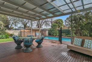 60 Cecelia Street, North Brighton, SA 5048