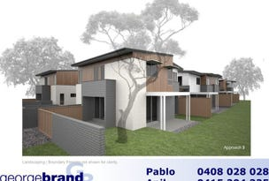 18-20 Pemell St, Wyoming, NSW 2250