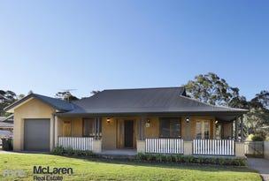 6 Blue Wren Place, Oakdale, NSW 2570
