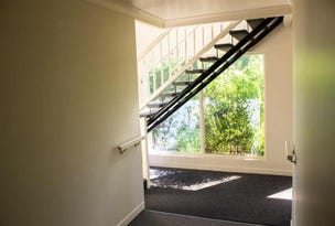 Wooloowin, address available on request
