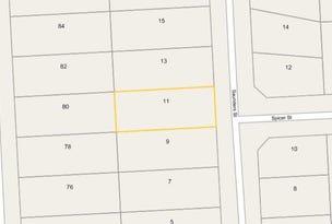 11 Saunders St, Collie, WA 6225