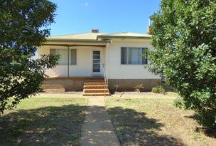 23 CARINYA STREET, Griffith, NSW 2680