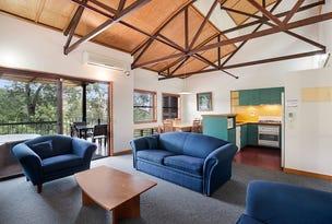 Banksia Villa 540, Fraser Island, Qld 4581