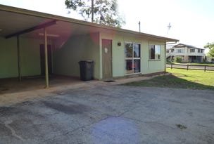 1/20 McCord, Wondai, Qld 4606