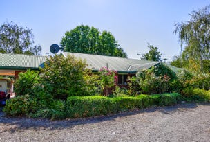 """Gillyvour"" 1151 Indigo Creek Rd, Indigo Valley, Vic 3688"