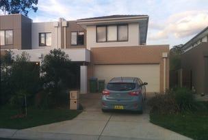 23 Spriggs Drive, Croydon, Vic 3136