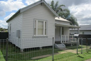 97 Cessnock Road, Abermain, NSW 2326