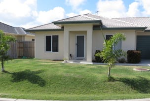3 Fifth Close, Bowen, Qld 4805