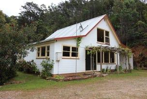 9 Bannons Bridge Road, Gunns Plains, Tas 7315