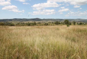 Lot 1 Morgans Road, Windera, Qld 4605