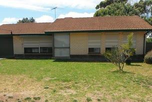 10 Jane Street, Port Noarlunga South, SA 5167