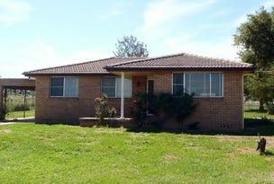 150 Flinders Street, Westdale, NSW 2340