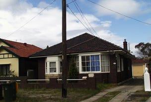 2/3 Hinkler Street, Maroubra, NSW 2035