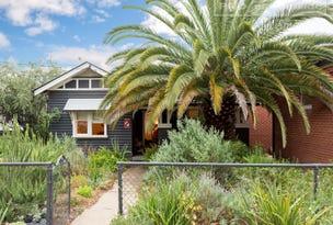 2 Halloran Street, Turvey Park, NSW 2650