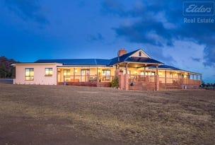 500 Royalla Drive, Royalla, NSW 2620