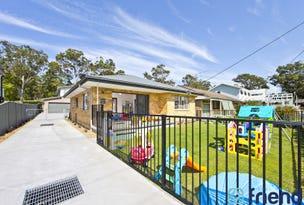 28 Lawson Street, Nelson Bay, NSW 2315