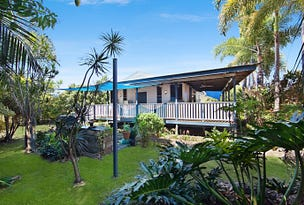 42 Marlin St, Balgal Beach, Qld 4816