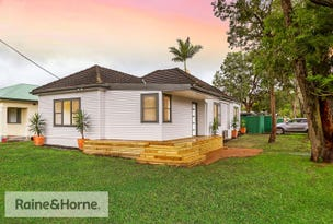 61 Adelaide Avenue, Umina Beach, NSW 2257