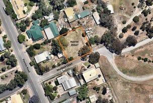1 Murdock Court, Penrice, SA 5353