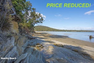 Lot 2, 20798 Bruny Island Main Road, Lunawanna, Tas 7150