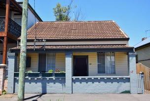 22 Dent Street, Islington, NSW 2296