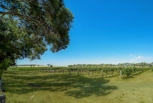 Lot 94 Truro Road, Moculta, SA 5353