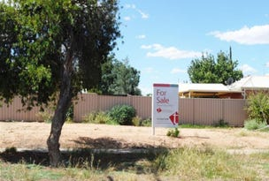 82 Wightman Lane, Mildura, Vic 3500