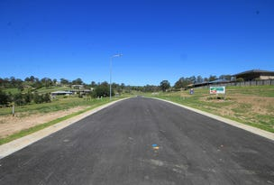 Lot 1 - 17, Ironbark Terrace, South Grafton, NSW 2460