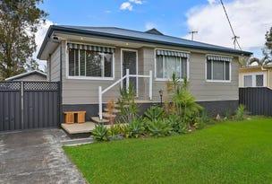 81 Kerry Crescent, Berkeley Vale, NSW 2261
