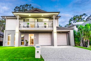 31 Feathertail Place, Gumdale, Qld 4154