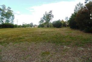 1 Endurance Avenue, Cooloola Cove, Qld 4580
