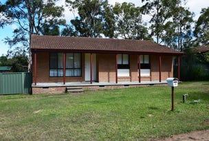 16 Willow Drive, Metford, NSW 2323