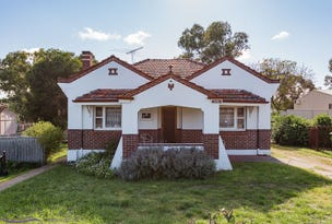 449A Great Eastern Highway, Greenmount, WA 6056