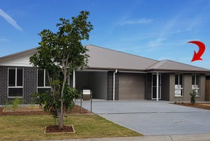 2/7 Yallimbah Avenue, Tanilba Bay, NSW 2319