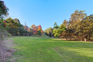Lot 7, 59  Miowera Road, Turramurra, NSW 2074
