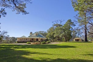 20 Lawrence Hargrave Dr., Stanwell Tops, NSW 2508