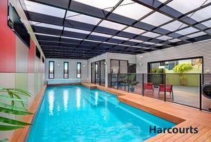 17 Platinum Drive, Park Grove, Tas 7320