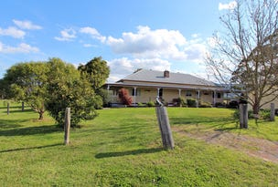 627 Martins Creek Road, Paterson, NSW 2421