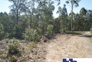 Lot 249, Bayridge Estate, Batemans Bay, NSW 2536