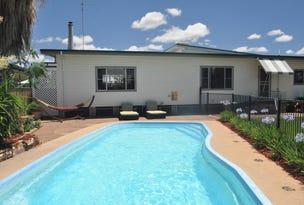 12 Hogan Street, Narrabri, NSW 2390