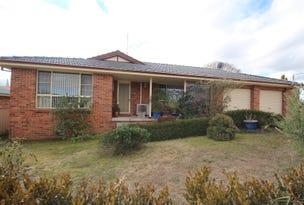 7 Hawkes Drive, Oberon, NSW 2787